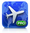 FlightTrack Pro for iPhone